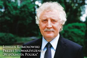 komolowski